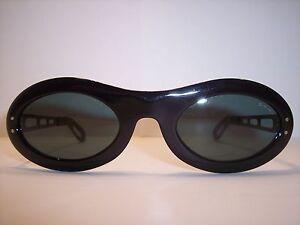 Vintage-Sonnenbrille/Sunglasses by DIESEL
