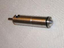 Crosman 760 Pumpmaster Rifle VALVE WITH O-RING - BRAND NEW OEM PART