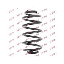 Fits Vauxhall Combo MK2 1.7 DTI 16V Genuine KYB Rear Suspension Coil Spring