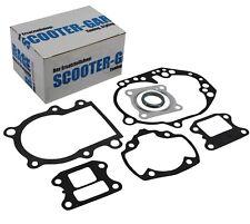 Motordichtsatz komplett / Motor Dichtungen - für Peugeot Speedfight 1 & 2 50 AC