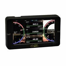 Smarty Touch Screen Tuner/Programmer 98-18 Dodge Cummins 5.9L/6.7L Diesel S2G