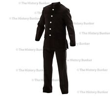 Victorian Canadian police uniform circa 1858 - made to order