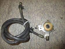 Zylinder Nehmer 22860-MR6-670 Honda PC 800
