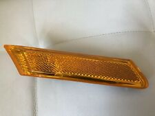Porsche 997 Side Marker Light Lamp Front Right OEM 997.631.034.02