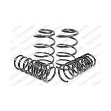 New Volvo V50 2.0 Estate Genuine Kilen 30mm Front/Rear Full Lowering Springs Set