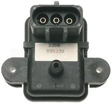 BWD EC1615 Manifold Absolute Pressure Sensor