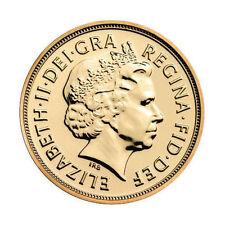 Other Elizabeth II Coins