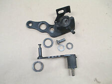 BMW R1100GS  R1100R R1100RT center stand hardware