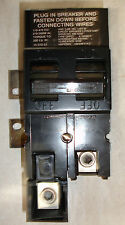 car audio breaker fuse box westinghouse electrical circuit breakers & fuse boxes | ebay