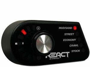 For Silverado 1500 Fuel Injection Throttle Control Actuator Module 61376KM