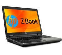 "HP Zbook 14 G1 Core i7-4600u 2,10  16GB 180GB SSD 14"" LTE 4G WEB"