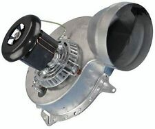 OEM COMFORTMAKER 1014529 COMBUSTION BLOWER C8MP50-100/ N8MP50-75