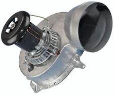 Oem Comfortmaker 1014529 Combustion Blower C8mp50 100 N8mp50 75