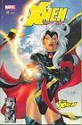 X-Men Hors-Série N°18 - Panini-Marvel Février 2005 - TBE