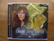 Sarah Jane Smith The Tao Connection, 2002 Big Finish Audio Book CD *SEALED*