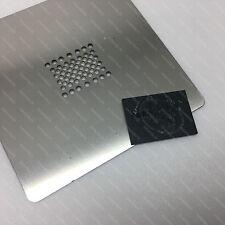 iPad AIR 5th Generation Original Brand New 32GB NAND eMMC Flash Memory +STENCIL