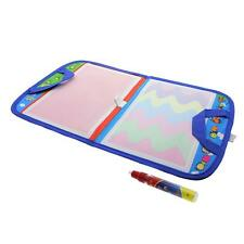 Water Drawing Painting Board Bag Magic Aquadoodle Play Mat Development Baby Toy