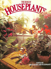 Book of Houseplants by