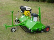 **NEW** 42inch Flail Mower (Towed)