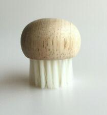 Holz Behandelt Pilzbürste - Kitchen Craft Of Canada Ltd. Pilz