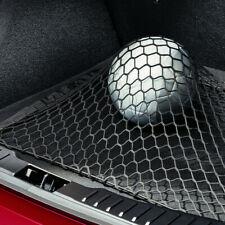 Rete Fermabagagli per Pavimento ORIGINALE Ford Focus