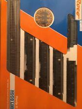 Spur H0 Roco 43032 Zug Set E 44 Elektrolok Digital Neuwertig OVP