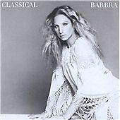 Album Import Classical Masterworks Music CDs