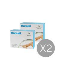 Varices - 2 Varesil Pills: Pastillas para eliminar las varices