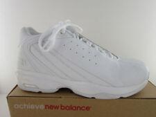 da817e617c9d5 New Balance Basketball Shoes for Men for sale | eBay