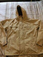 Timberland Jacket XXL 2XL (Read Description Please!)