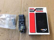 New Borg Warer Throttle Position Sensor EC1003