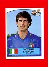 EURO '88 Panini 1988 - Figurina-Sticker n. 86 - FRANCINI - ITALIA -New