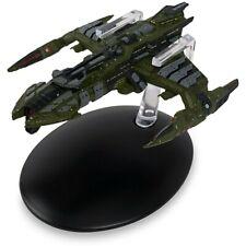Star Trek Online Raumschiffsammlung Nr. 10 Mogh-Class Klingon Battlecruiser