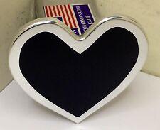 hitch cover,heart ,yukon,chevy,h2,ford,hart, black heart, heart black