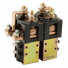 Contactor Albright Part # Sw182B-36/48 - Brand New