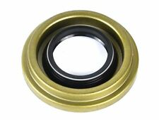 Jeep Dana 30 Front Yoke Pinion Seal for Jeep Cherokee XJ Grand ZJ Wrangler TJ