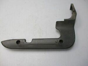 AUDI TT (8N3) 1.8 T Verkleidung Motor 06A119518G