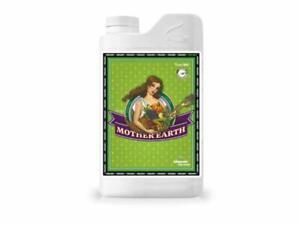 Mother Earth Organic,  1 Lt / 5 Lt