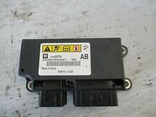 DTE Systems PedalBox 3S für Opel Corsa C ab 2000 1.0L R3 44KW Gaspedal Chip  ...