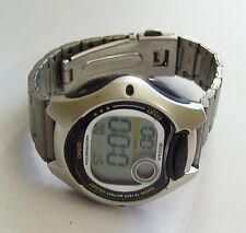 CASIO WR50 Watch