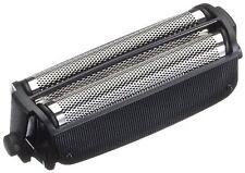 Panasonic WES9835Y Shaver Foil -  ES-726 ES-727 ES-RW30