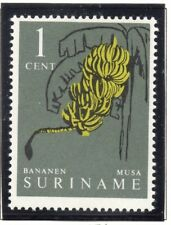Suriname 1961 Early Issue Fine Mint Hinged 1c. 168978