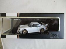 Porsche 930 Rwb - Ixo 1/43