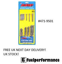 ARP Engine & Accessory Bolt Kit for Suzuki/Hayabusa 1300 Kit # 471-9501 UK STOCK