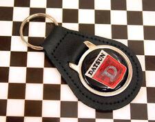 DATSUN D Portachiavi - 100A 120Y 240Z 260Z 280Z SSS 1600 1200 1000