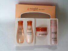 *Etude House* Moistfull Collagen Skin Care Kit (4item) *New*  -Korea cosmetics