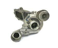 Mercedes E220 CDI W212 2009-2012 Turbocharger A6510902880 Stock No 417947