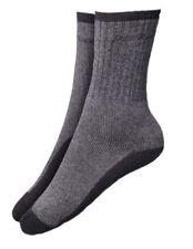Calcetines de hombre Dickies color principal negro