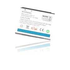 Batteria per Lg KM900 Arena Li-ion 850 mAh compatibile