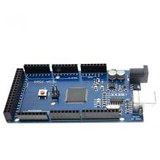 MEGA 2560 R3 ATMEGA16U2 ATMEGA2560-16AU Board For Arduino+ USB Cable